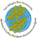 Northaw & Cuffley Residents Association